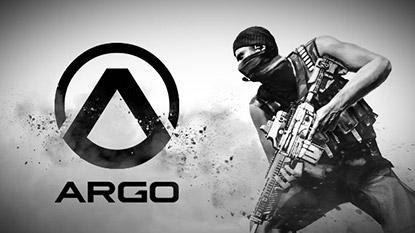 Megjelent az Argo és egy ingyenes Arma 3 DLC cover