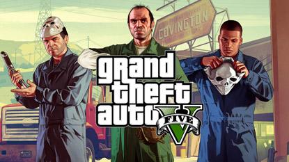 A Take-Two engedékenyebb lesz az egyjátékos modokat illetően cover