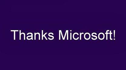 Kiszivárgott a Windows 10 forráskódjának egy része