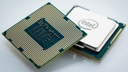 Felbukkant a 6 magos Intel Coffee Lake a GeekBenchen