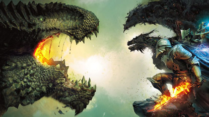 Dragon Age: alkalmazottakat keres a BioWare