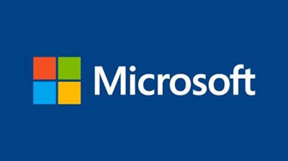 A Microsoft új megoldáson dolgozik a zsarolóprogramok ellen cover