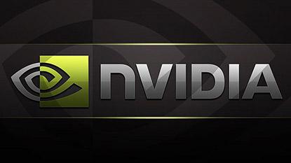 D3D12 támogatást kapnak az Nvidia Fermi kártyák cover