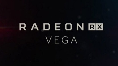 Új benchmarkok alapján az RX Vega kicsivel erősebb a GTX 1080-nál cover