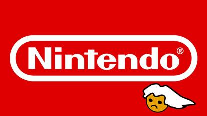 A Nintendo nem tervezi játékait PC-re is kiadni cover