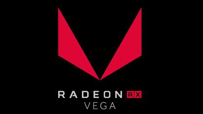 Budapesten mutatkozik meg először az RX Vega