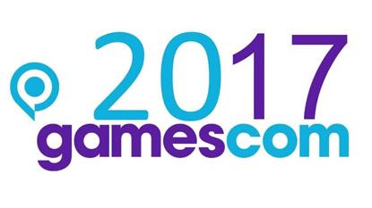 Gamescom 2017: Kiderült a Microsoft előadásának időpontja