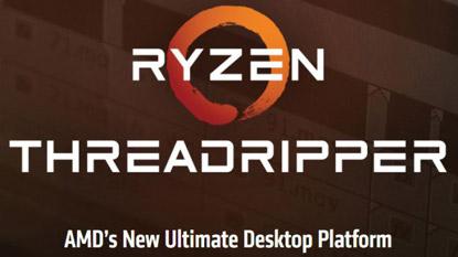 Új Ryzen Threadripper és Ryzen 3 információk