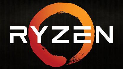 Ennyibe kerülnek majd a Ryzen 3 CPU-k? cover
