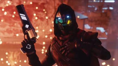 Kiderült, mit tartalmaz a Destiny 2 béta