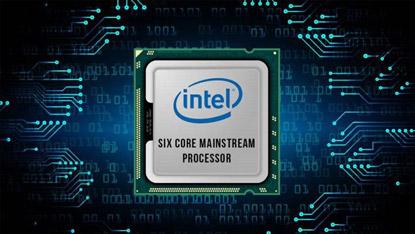 Kiszivárgott az Intel 6 magos CPU listája cover