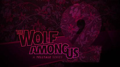 Bejelentették a The Wolf Among Us következő szezonját