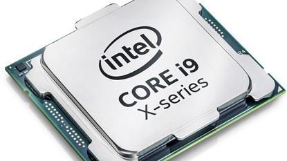 Nem kell megijedni a Core i9-7920X alacsony alap órajelétől