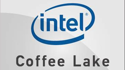 Intel Coffee Lake CPU-Z screenshot tűnt fel