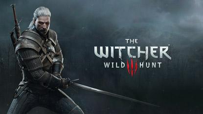 The Witcher 3: ez a mod túlélő játékot csinál belőle cover