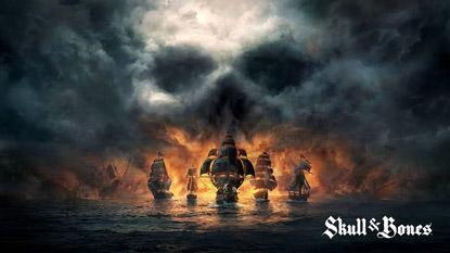 Miért új IP és nem egy Assassin's Creed spin-off lett a Skull & Bones? cover
