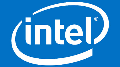 Közzétették három Intel Coffee Lake CPU adatait