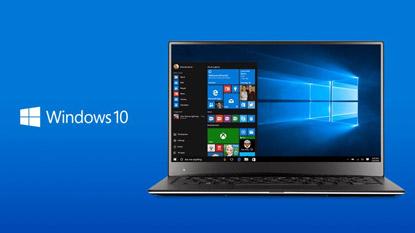 Windows 10: a Microsoft több funkciót is eltávolít