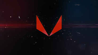 Radeon RX Vega 3DMark teljesítmény-pontszám szivárgott ki cover