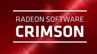 Az AMD nem készít többé Radeon drivert Windows 8.1-hez