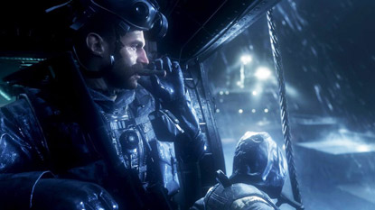 CoD: Modern Warfare Remastered - mostantól Steamen is elérhető, de senki sem tűnik boldognak