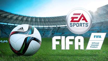 Az EA nem tervezi lassítani játékainak megjelenési ütemtervét