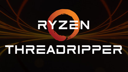 Ryzen Threadripper: részletes információk érkeztek, 3 modell várható