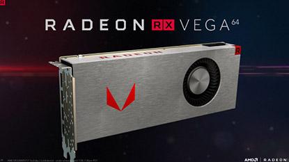 Az AMD elegendő RX Vegát szeretne biztosítani a játékosok és a bányászok számára