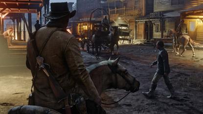 A Take-Two a PC-s piac fontosságáról mesélt