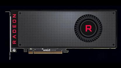 Erősebb lenne az RX Vega 56 mint a GTX 1070?