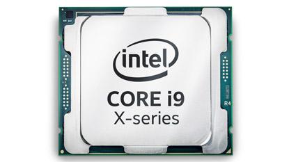 A vártnál később jelenik meg a Core i9-7980XE