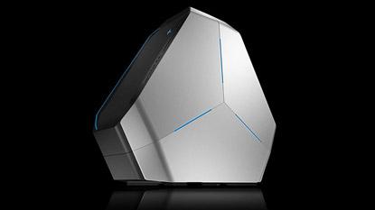Közzétették az első AMD Threadripper PC elemzését