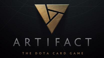 Új játékot jelentett be a Valve