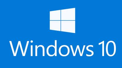 Windows 10: sokaknak tetszenek az adatvédelmi változtatások