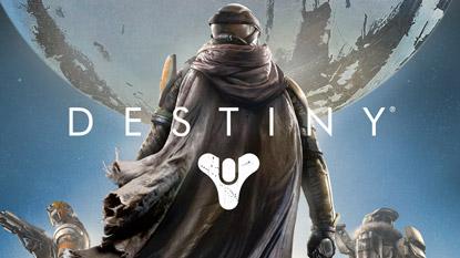 Felbukkant a Destiny a Steam adatbázisában