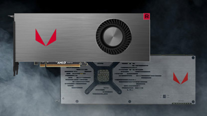 Radeon RX Vega 64: már hiány van belőle, növekedtek az árak