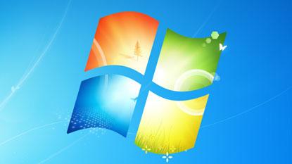 Windows 7 gépigény cover