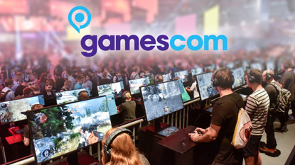 Gamescom 2017: Nvidia összefoglaló