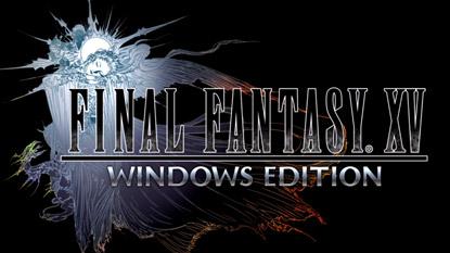 Final Fantasy XV: nem kell 170 GB a PC-s verziónak