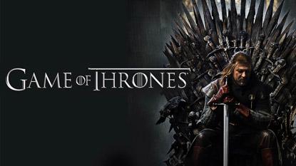 Game of Thrones játékot készít a Bethesda? cover