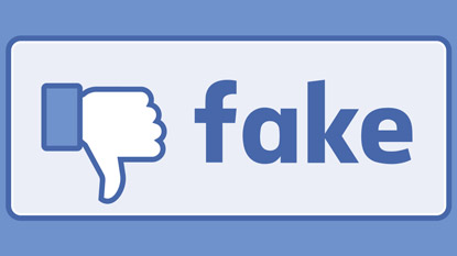 A Facebook blokkolni fogja az álhíreket tartalmazó hirdetéseket