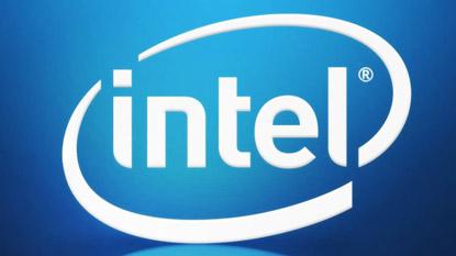 Októberben várhatók a 6 magos Intel Coffee Lake processzorok