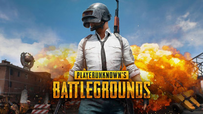 PlayerUnknown's Battlegrounds: elérte az egymillió egyidejű játékost cover