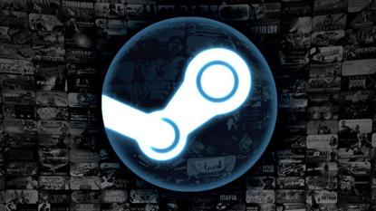 Rekordmennyiségű játék jelenik meg idén a Steamen cover