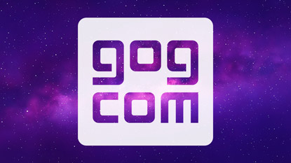 GOG: 3 ingyenes játék ütheti a markunkat