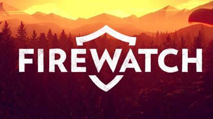 Negatív értékelésekkel bombázzák a Firewatch Steam oldalát
