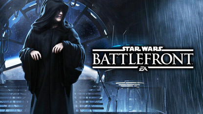 Star Wars Battlefront season pass is free on Origin