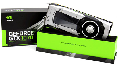 Jön a GeForce GTX 1070 Ti?