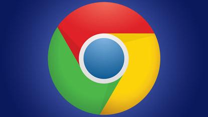 Chrome 64: többé nem indulnak el hanggal a videók