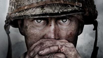 Call of Duty: WWII - bárki játszhat majd a bétával